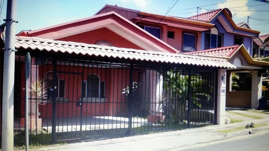 Casa Privada / Private House