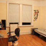5 day rental May 25 to 30, NYC-UWS