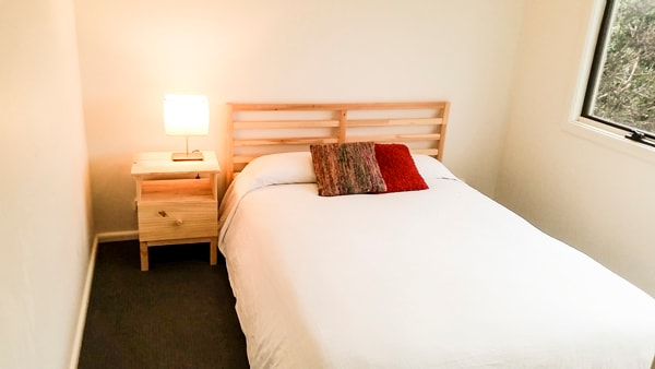 $39/nt May Special | Great Value!
