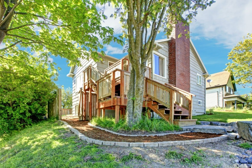 Bright Home in Amazing Neighborhood