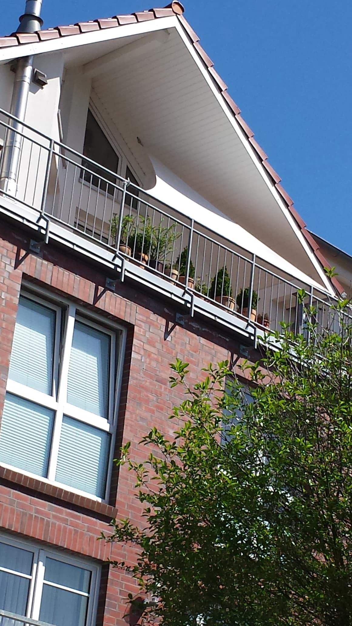 Top Maisonette-Wohnung 112 qm