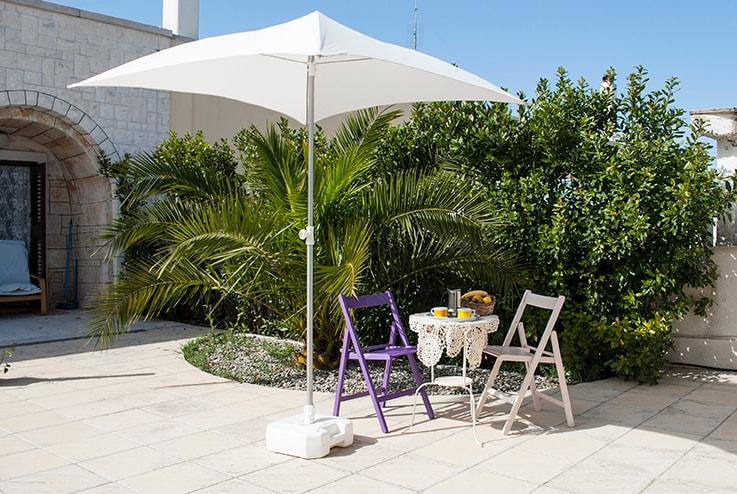 La Giuliva, your corner of Puglia