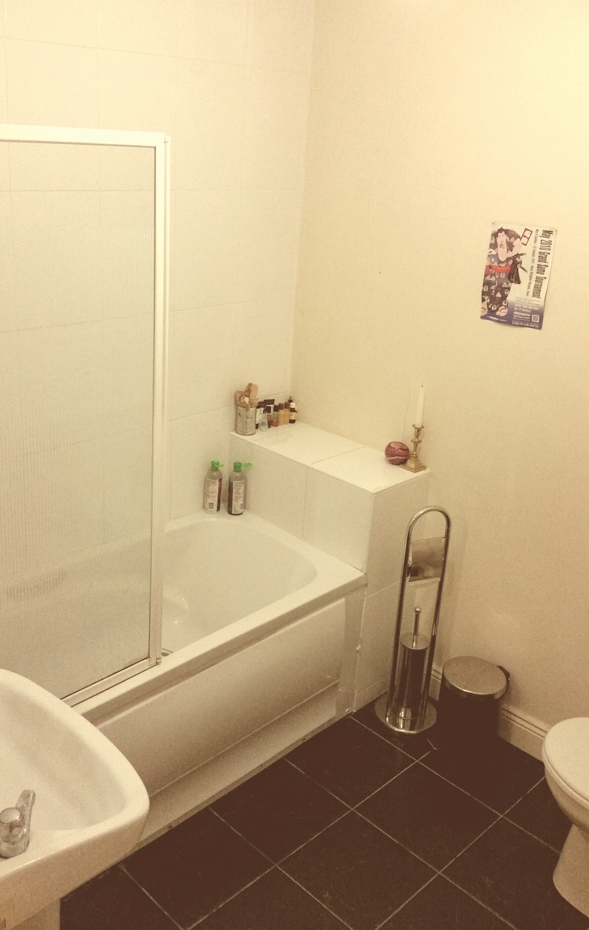 Townhouse Apt @ the Heart of Nenagh