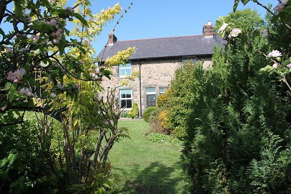 Charming Stone cottage