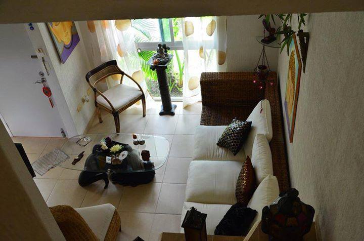 Beautiful House in Riviera Maya