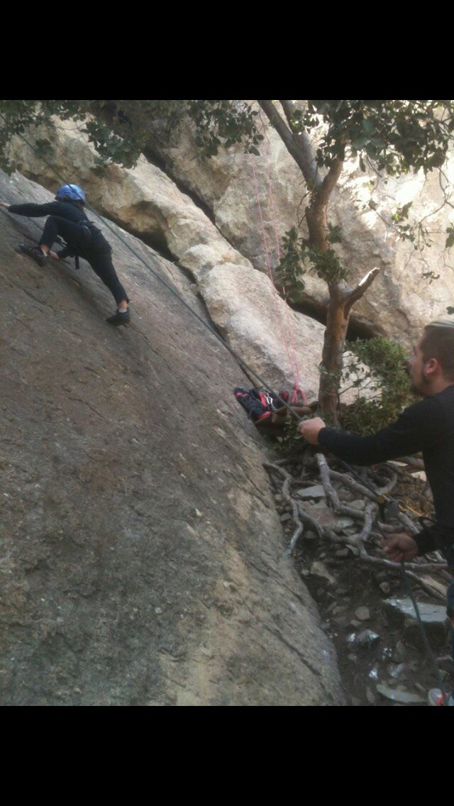 Loft de montaña para parejas