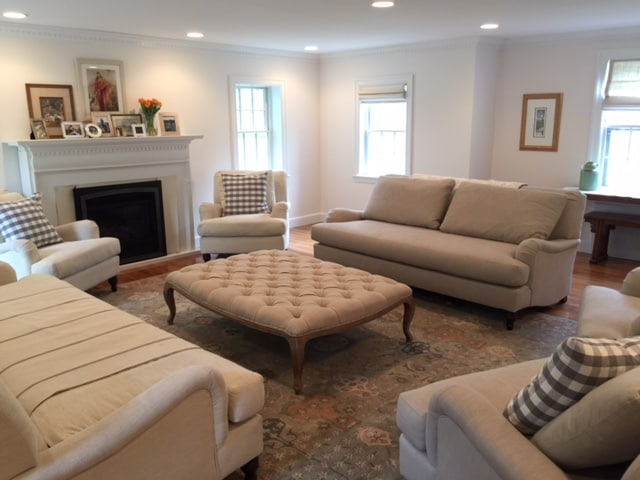 Family friendly home - new listing!