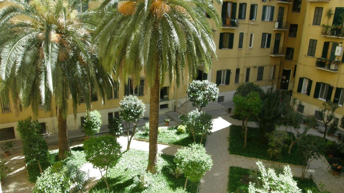 courtyard                                               cuortyard