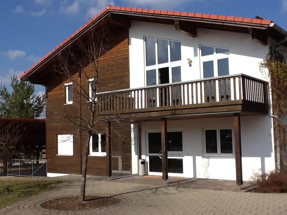 Munich Oberhaching -  30sqm apartm