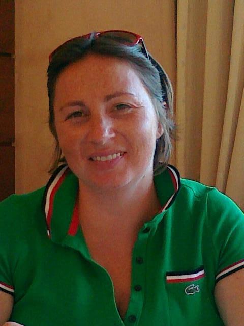 Sul Mare Casa Vacanza Capo D'Orlando Sicilia