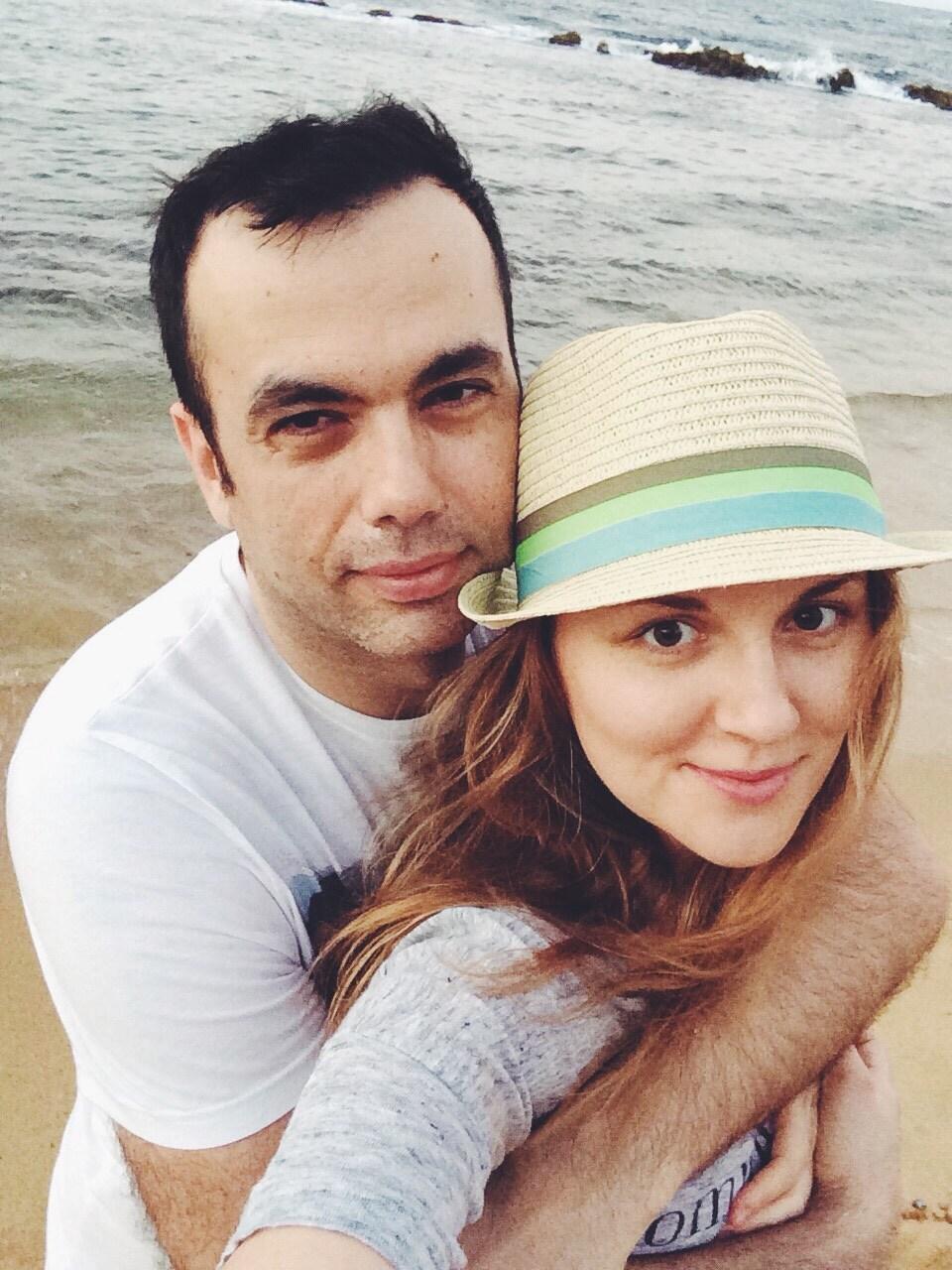 Anna & Vlad