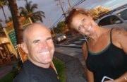 Andy & Gigi