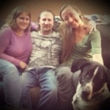 Chad & Selby & Lissa