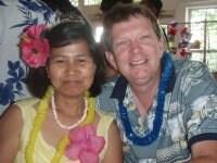 Dan And Thelma