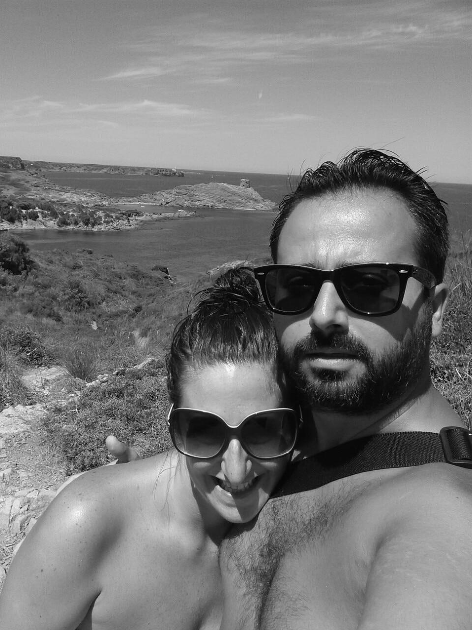 Rossella & Ignazio