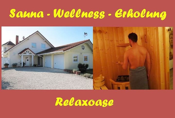 Wellness-Apartment_Drei-Länderblick (Privatsauna)