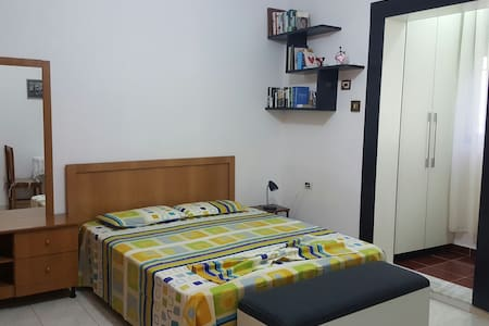 Double Room, BREAKFAST INCLUDED! Guest House Nr 36