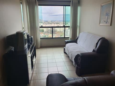 Apartamento Inteiro ( ao lado da UFU)