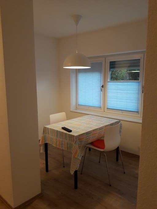 ferienwohnung in wittlich wohnungen zur miete in wittlich rheinland pfalz deutschland. Black Bedroom Furniture Sets. Home Design Ideas