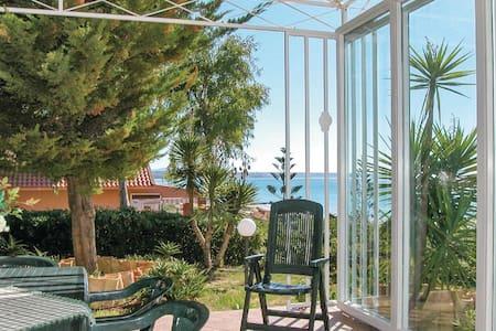 Villa Smeralda - Menfi AG