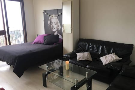 Appartement privé - Fontenay-aux-Roses - อพาร์ทเมนท์