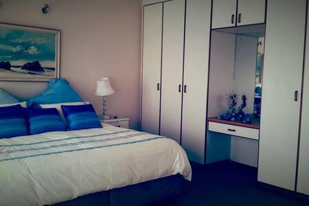Beach apartment 200m from beach - Margate