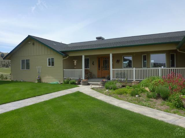 Solar Eclipse 2017 Rental in Madras, OR - Madras - Casa