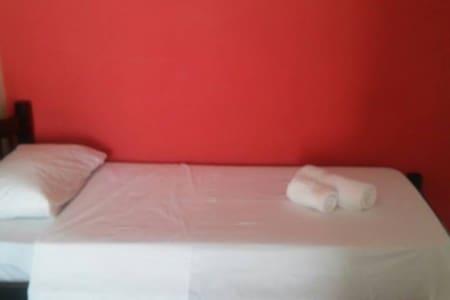 apartamento un quarto 160 reais - Porto de Galinhas - Apartment