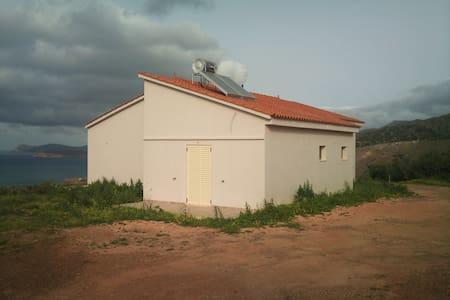 PACVILLA - Vila