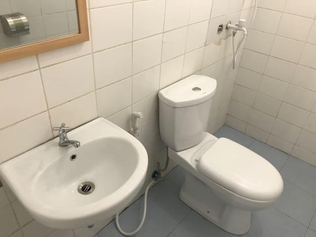 Cebu City Private Room