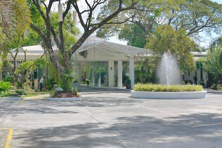 Sitio Elena Events Venue - Cainta - Apartemen