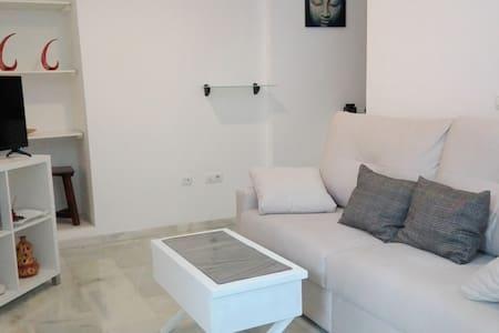 Apartamento completo-CENTRO HISTÓRICO-