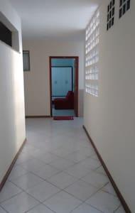suite 307 - Apartment