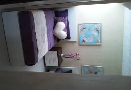 Se alquila 2 habitaciones privadas - Zipaquirá