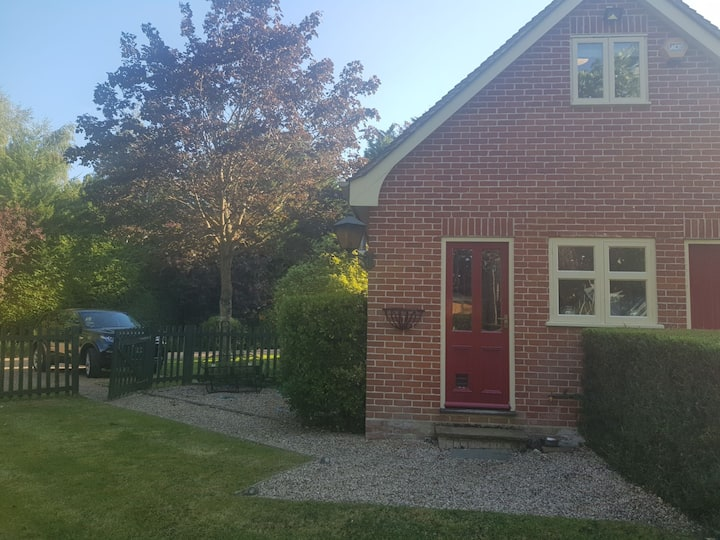 Country House  living near Billericay