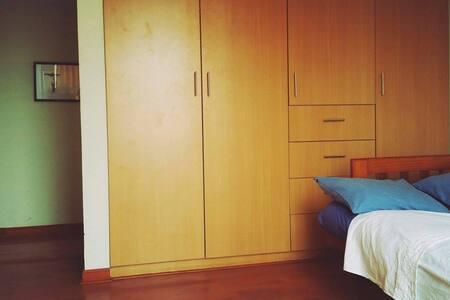 Private Room - Pueblo Libre
