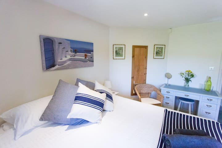 Private suite, West Wittering, Chichester