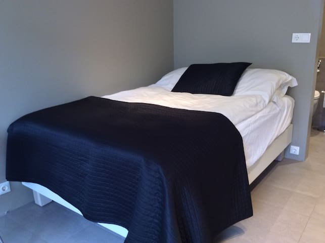 Studio Room - Reykjavík