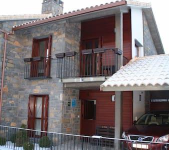 Charming House naturale in Biescas  - Gavín