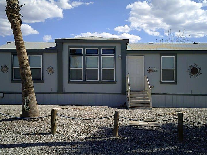 280 River Resort 3 Bedroom Home