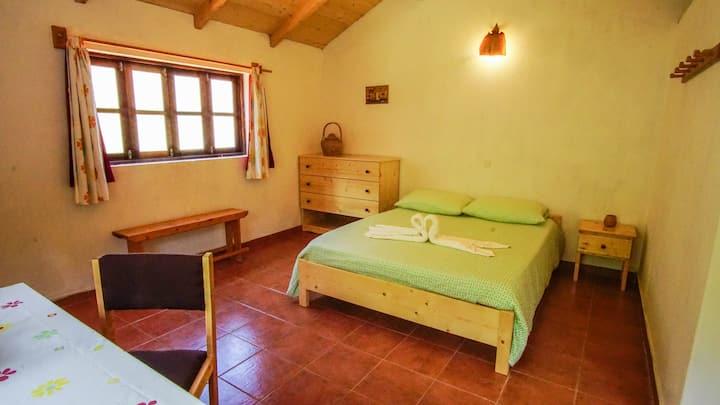 Aldeia Manga - Casa Guiné Apartment