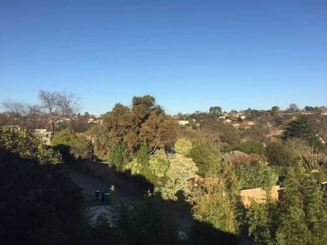 Apartment close to shopping strip - Balwyn North - Apartment