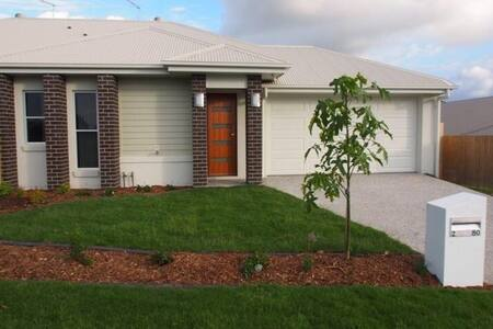 A beautiful, neat & clean house - Coomera