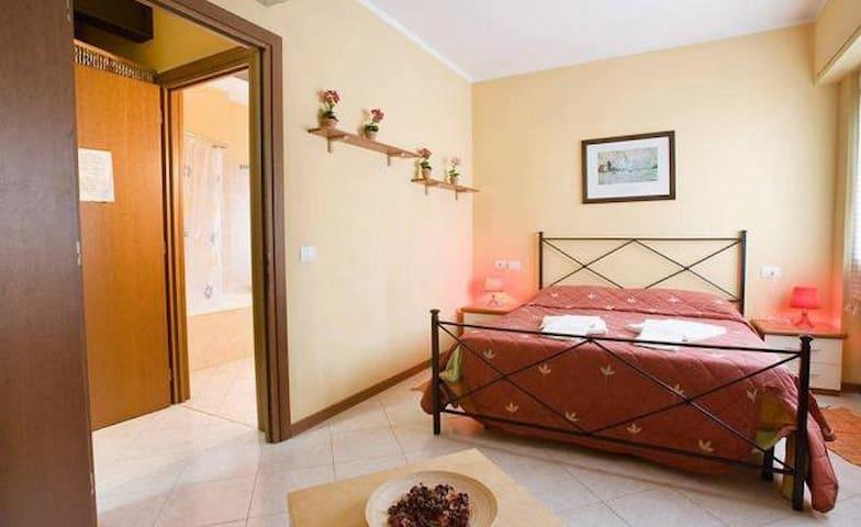 Kavaje Relax Flat - Kavajë - Lägenhet