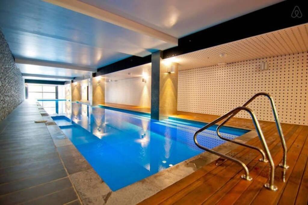 Southbank Escape Rooms