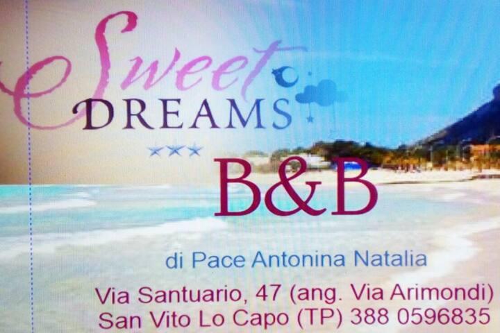 BB-SWEET-DREAMS