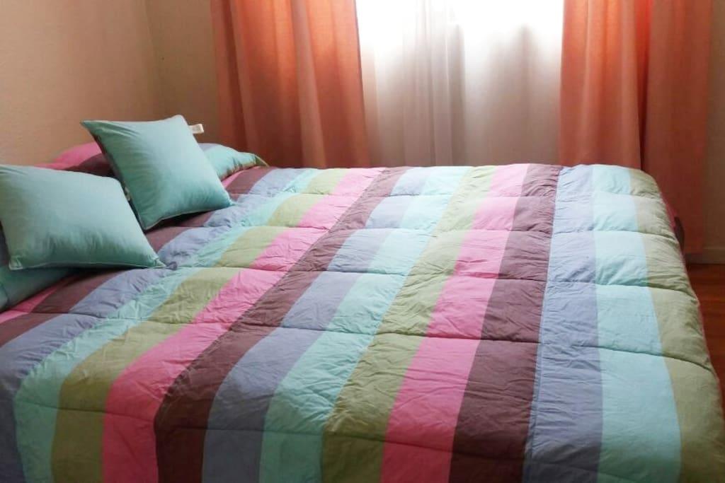 cama matrimonial 1