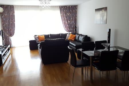Ana's Apartment - Петровац - Квартира