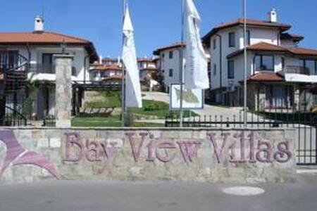 Сдается 2-х комнатный апартамент, море, Болгария - หาดซันนี่ - เซอร์วิสอพาร์ทเมนท์