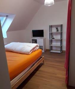 Location chambre
